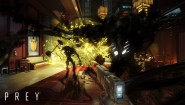 Immagine Prey (PC)