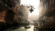 Immagine Assassin's Creed II (PS3)