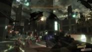 Immagine Halo 3: ODST (Xbox 360)