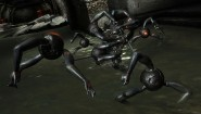 Immagine Metal Gear Rising: Revengeance PlayStation 3