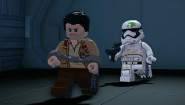 Immagine LEGO Star Wars: The Force Awakens (Xbox One)