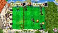Immagine Plants vs. Zombies Xbox 360