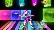 Immagine Just Dance 2015 Wii U