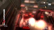 Immagine Catherine Xbox 360