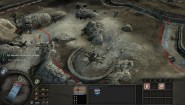Immagine Company of Heroes PC Windows
