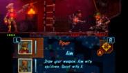 Immagine Steamworld Heist 3DS