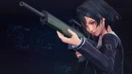 Immagine SG/ZH: School Girl Zombie Hunter PC Windows