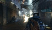 Immagine Call of Duty: Black Ops II PC Windows