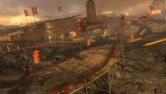 Immagine MotorStorm RC PlayStation Vita