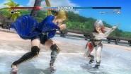 Immagine Dead or Alive 5 Plus PlayStation Vita