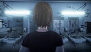 Immagine Life is Strange: Before the Storm PC Windows