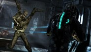 Immagine Dead Space 3 PlayStation 3