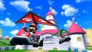 Immagine Mario Kart 7 3DS