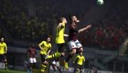 Immagine Immagine FIFA 14 PC