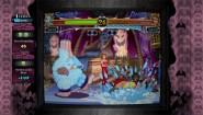 Immagine Darkstalkers Resurrection (PS3)