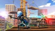 Immagine Megamind PlayStation 3