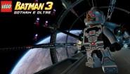 Immagine Immagine LEGO Batman 3: Beyond Gotham Wii U