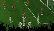Immagine Mondiali FIFA Sudafrica 2010 Wii