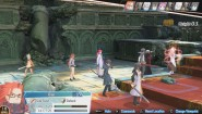 Immagine Summon Night 6: Lost Borders PlayStation Vita