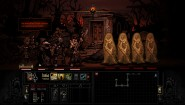 Immagine Darkest Dungeon Mac