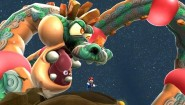 Immagine Super Mario Galaxy 2 (Wii)