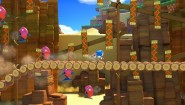 Immagine Sonic Forces Nintendo Switch