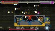 Immagine Bleed 2 PlayStation 4
