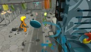 Immagine de Blob Nintendo Switch