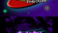 Immagine Shantae and the Pirate's Curse 3DS