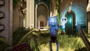 Immagine City of Brass PlayStation 4