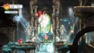 Immagine Child of Light Wii U