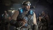 Immagine Gears of War: Judgment (Xbox 360)