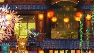 Immagine Muramasa: La Spada Demoniaca Wii