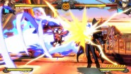 Immagine Guilty Gear Xrd: Revelator PlayStation 4