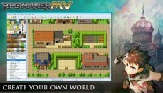 Immagine RPG Maker MV (Nintendo Switch)