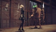 Immagine NieR: Automata PlayStation 4
