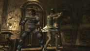 Immagine Resident Evil: Origins Collection PC Windows