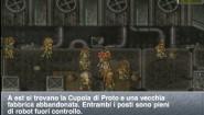 Immagine Chrono Trigger (iOS)