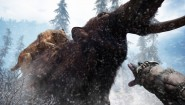 Immagine Far Cry Primal PS4