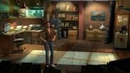 Immagine Secret Files 3 (PC)