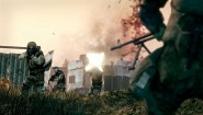 Immagine Battlefield: Bad Company 2 Xbox 360