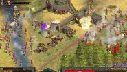 Immagine Rise of Nations (PC)