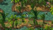 Immagine Shakedown Hawaii (PS4)