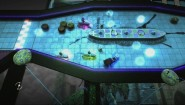 Immagine LittleBigPlanet 2 PlayStation 3