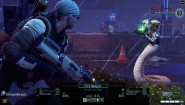 Immagine XCOM 2 PC Windows