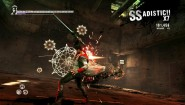 Immagine DmC: Devil May Cry Definitive Edition (PS4)