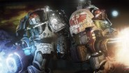 Immagine Space Hulk: Deathwing Xbox One
