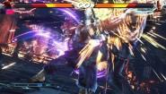 Immagine Immagine Tekken 7 PS4