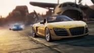 Immagine Need for Speed Most Wanted Xbox 360