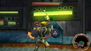 Immagine Jak and Daxter: Sfida Senza Confini PlayStation Portable
